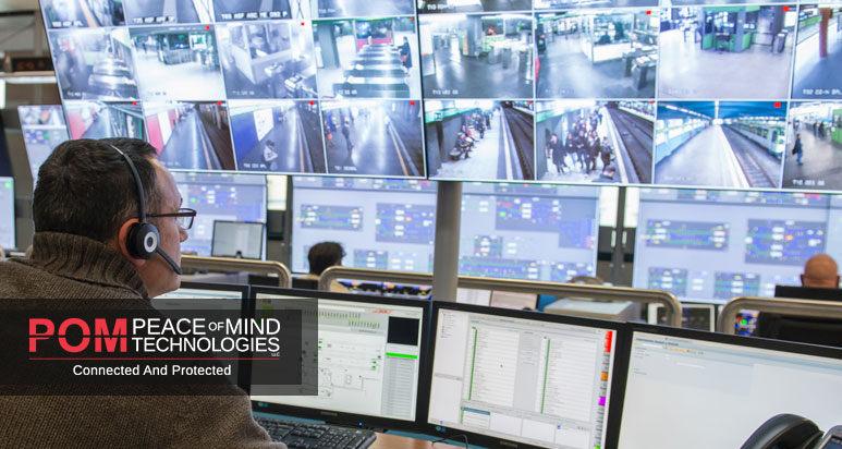 84f3f5d7e5e How Remote Monitoring and Analytics Software Can Improve Security