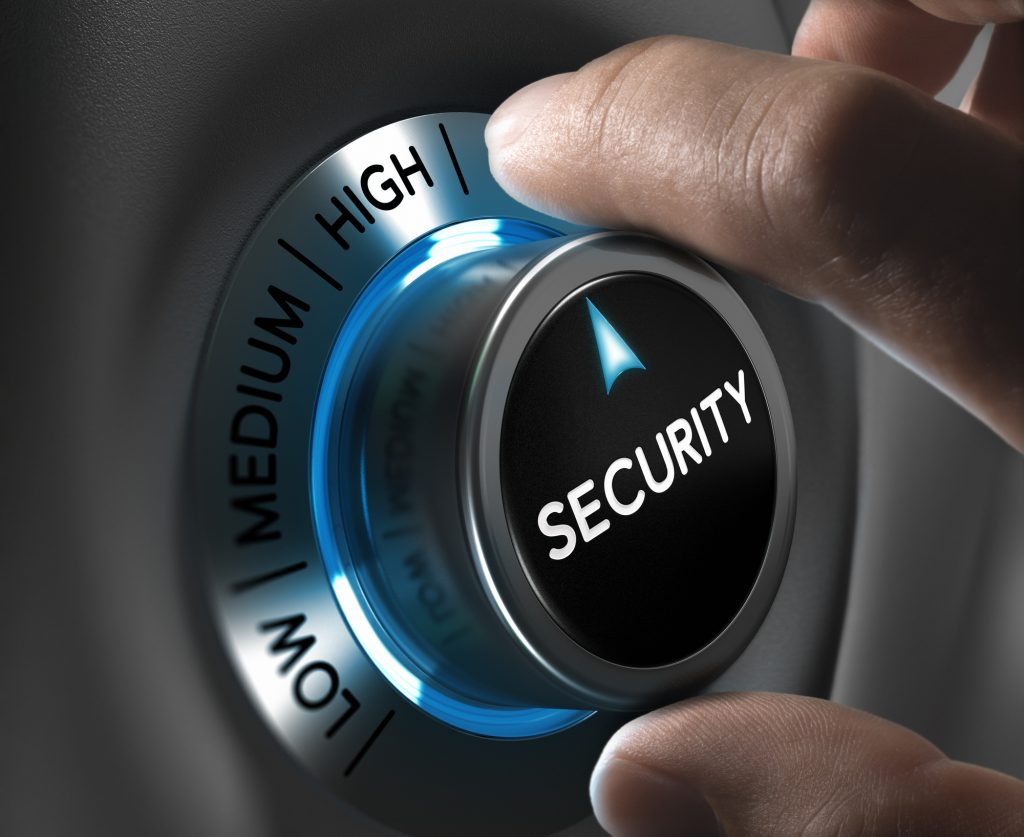 where can i find the best security system in nyc for hotel security?