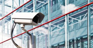 what are the best surveillance systems nyc?
