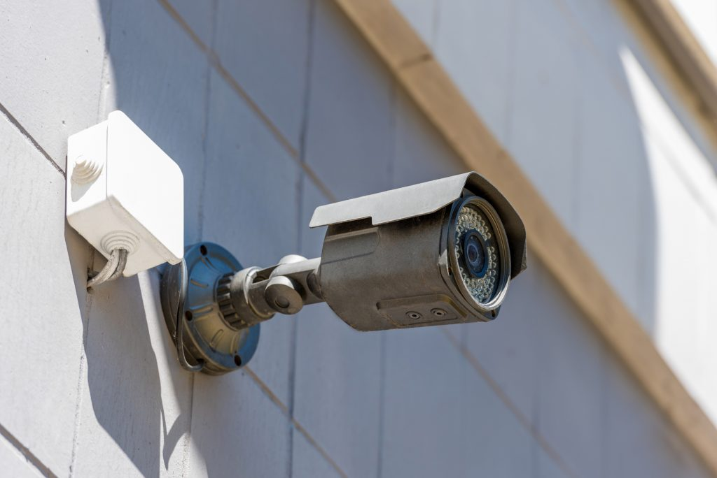 where are the best surveillance systems nyc?