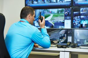 where is the best commercial security system ny?
