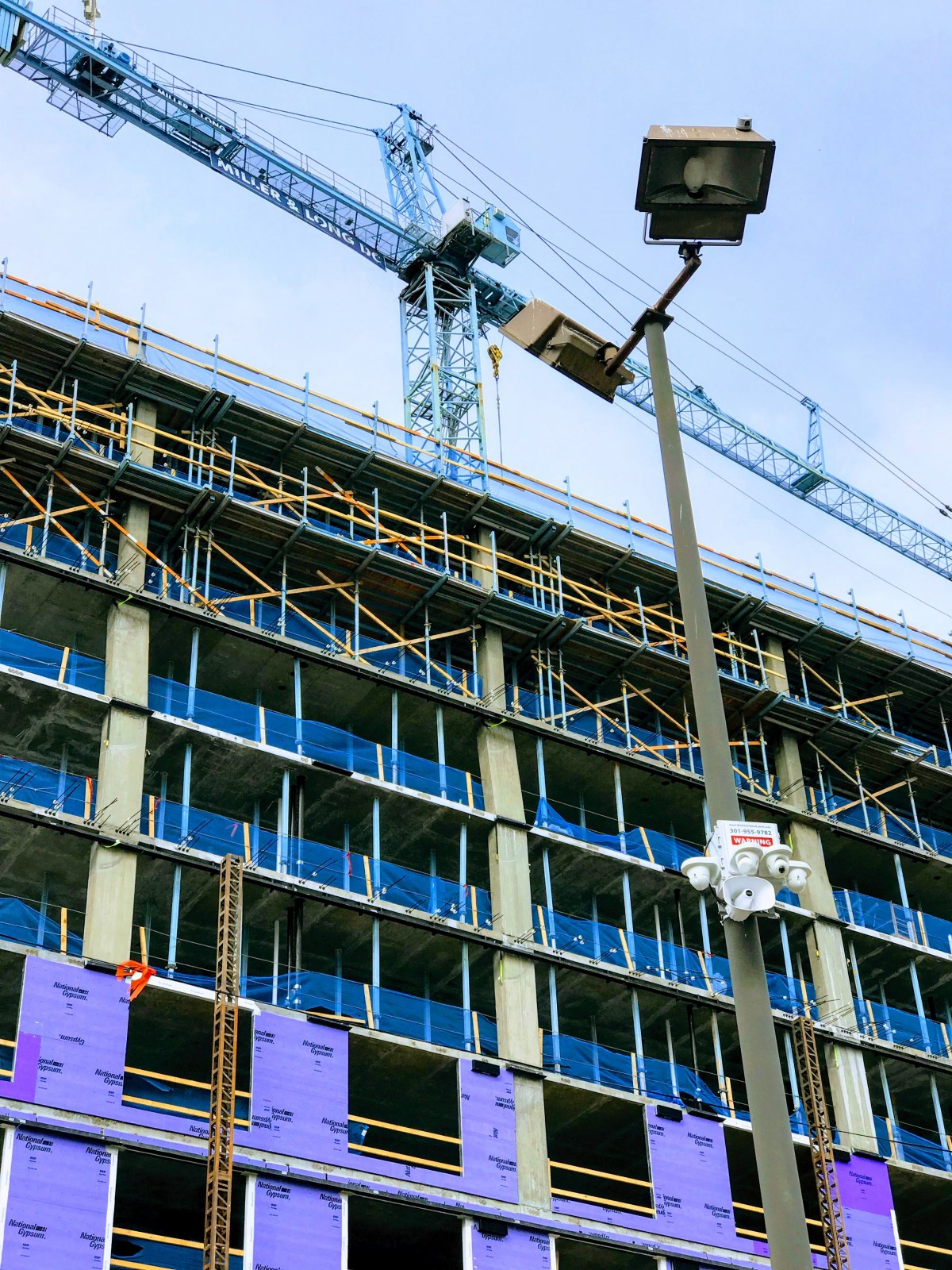 construction-security-monitoring